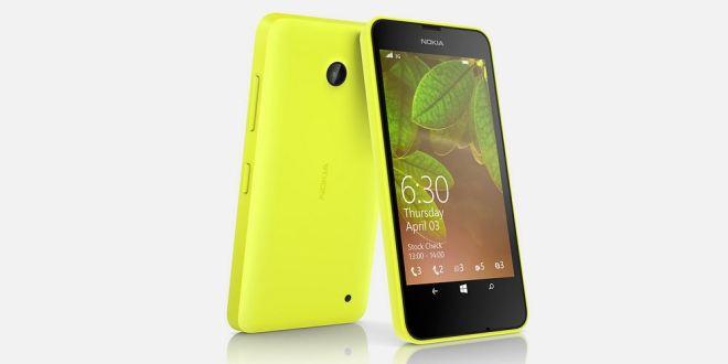 lumia-630-single