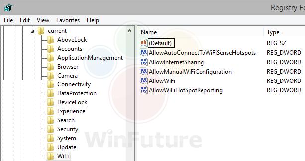 Windows-9-Preview-Build-9834-1410712094-0-0