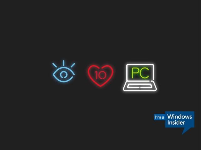 Windows_Insider_Desktop_B-2560x1920-Normal