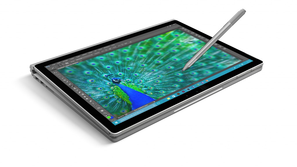 Surface-Book-reversed-1024x575