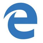 microsoft_edge_logo-150x150