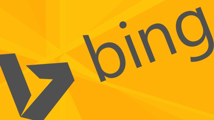 bing-logo-gray-diagonal-1200