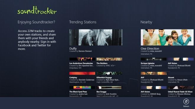 Soundtracker_Windows-8