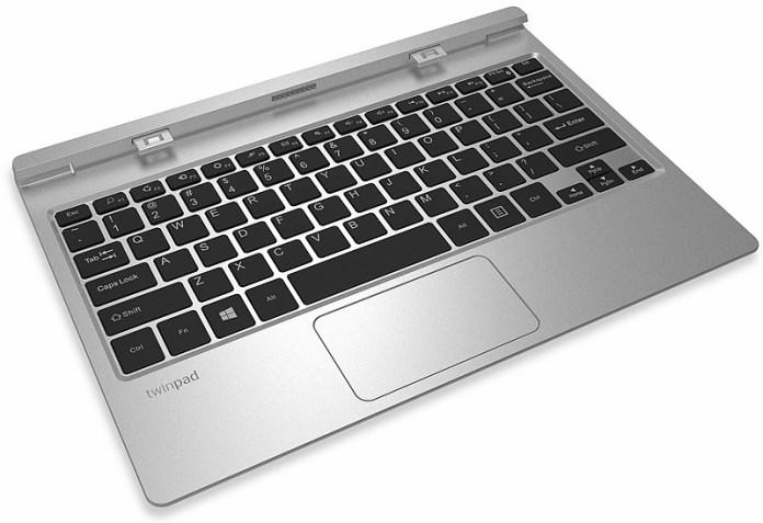 lava_twinpad_detachable_keyboard