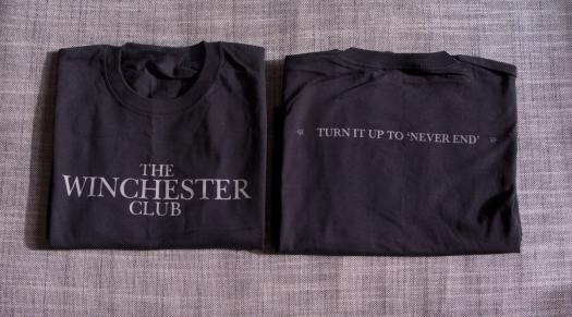 TWC T-Shirt pic