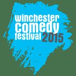 Winchester Comedy Festival