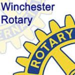 Winchester Rotary