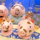 peppa-pigs-surprise-gallery-01-133x133