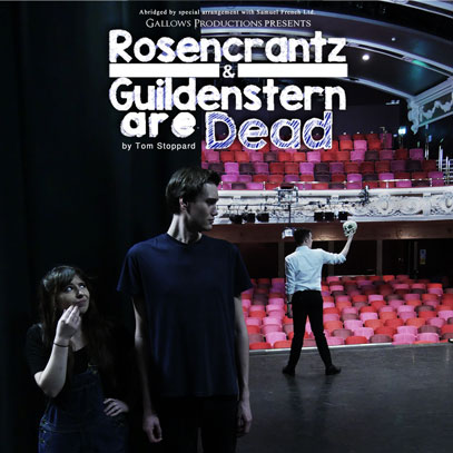 rosencrantz and guildenstern are dead by tom stoppard pdf