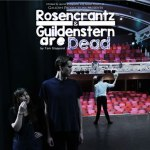rosencrantz-and-guildenstern-are-dead-v2