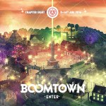 Boom_Town