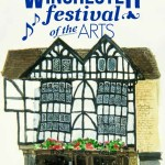 Winchester Festival of the Arts