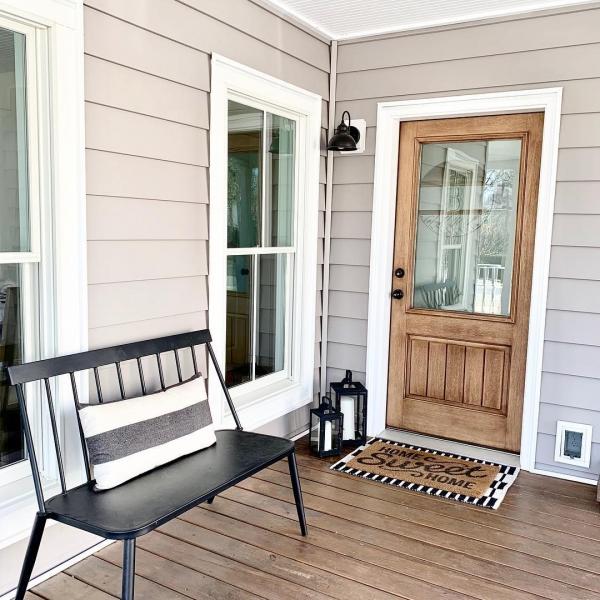 doors tampa entry patio sliding