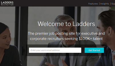 Best Free Job Search Sites To Search Jobs Online