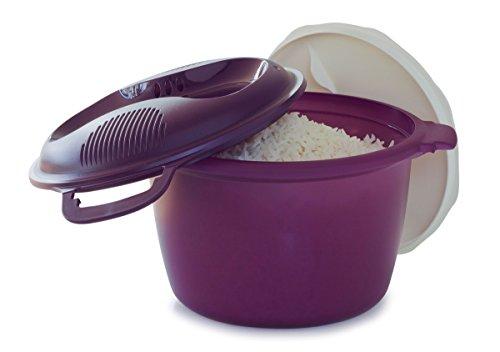 best microwave rice cooker top 10 picks