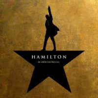 Is Hamilton another Hamlet?