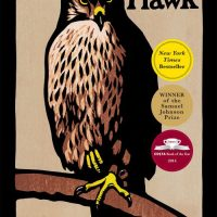 H Is for Hawk, a Literary Memoir