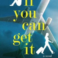 If You Can Get It by Brendan Hodge