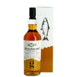 Glenalmond Everyday - Blended Highland Malt 6-8 Years