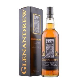 Glenandrew Highland Single Malt