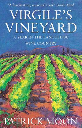 Virgile's Vineyard