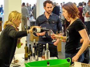 160516.199 RAW Wine Fair, Truman Brewery, London_blog