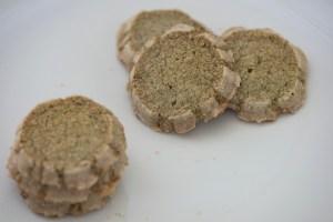 Earl Gray cookies_LR_DSC0330_5051