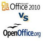 office-showdown