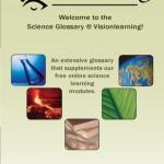 science-gloss1