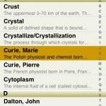 science-gloss2