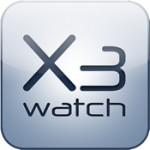 X3watch_by_XXXchurch.com_Monitoring_Software