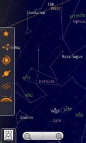 sky-map-screen1