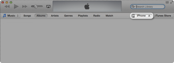 itunes-device-button