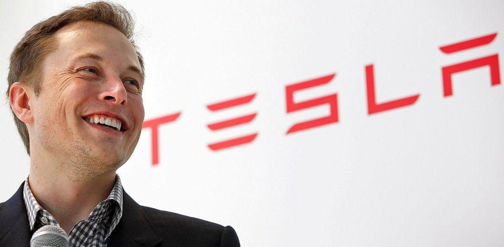 How to Homeschool Like Elon Musk