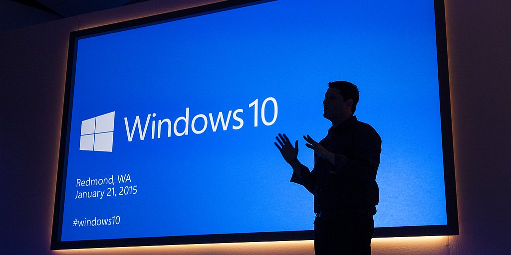 7 Super Windows 10 Tips – WHS 181