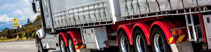 new law for cdl drivers 2018