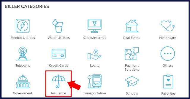 Pay Metrobank Credit Card Thru Gcash | Applydocoument co
