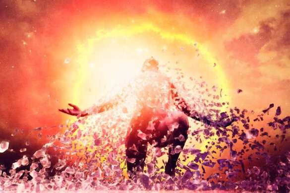 reincarnation and past lives: what's the truth?