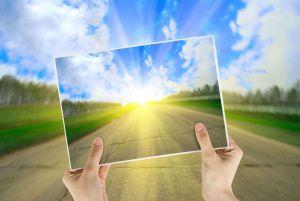 misunderstanding the spiritual path