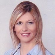 Pınar Akpınar