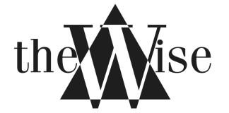 Primo editoriale