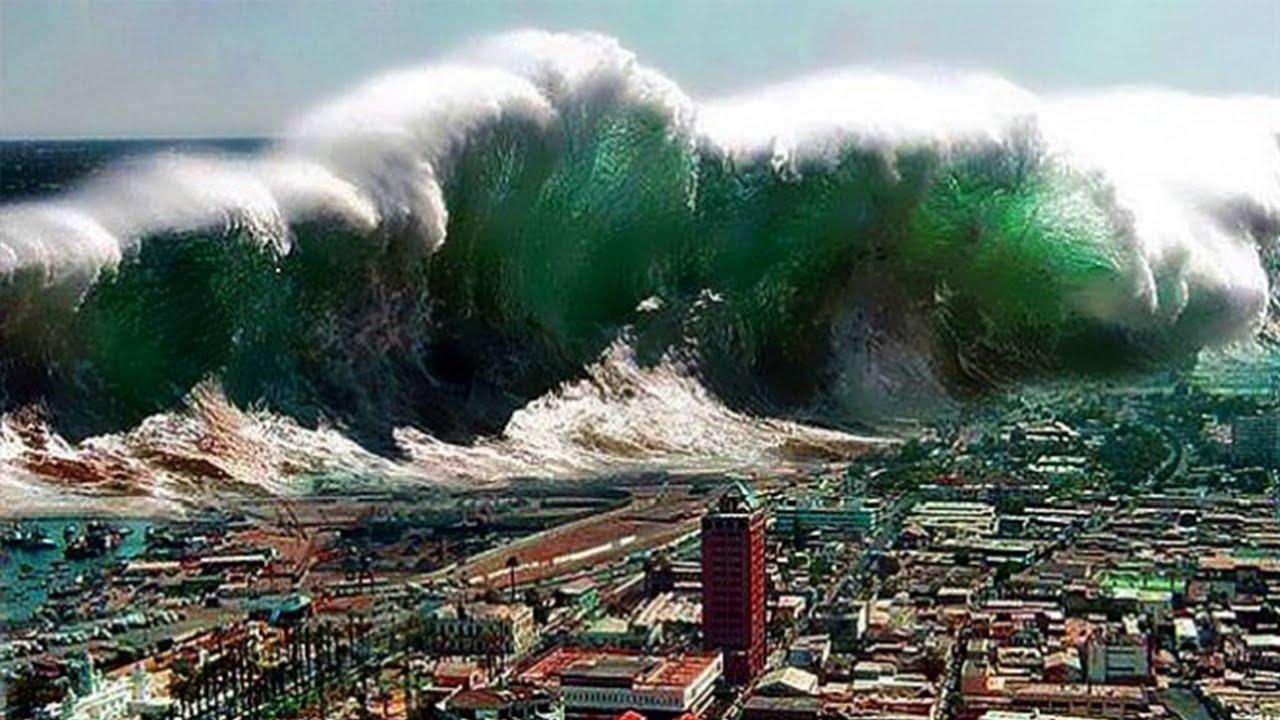 Nat-Cat e percezione del rischio: come prepararsi al prossimo disastro?
