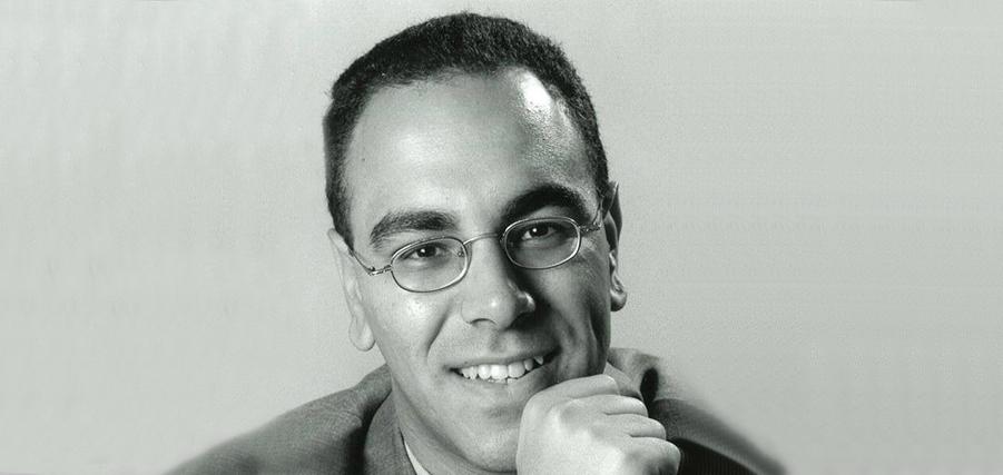 theWise incontra: Sherif El Sebaie. Prospettive sul mondo mussulmano