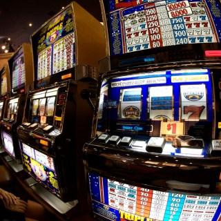 gioco azzardo