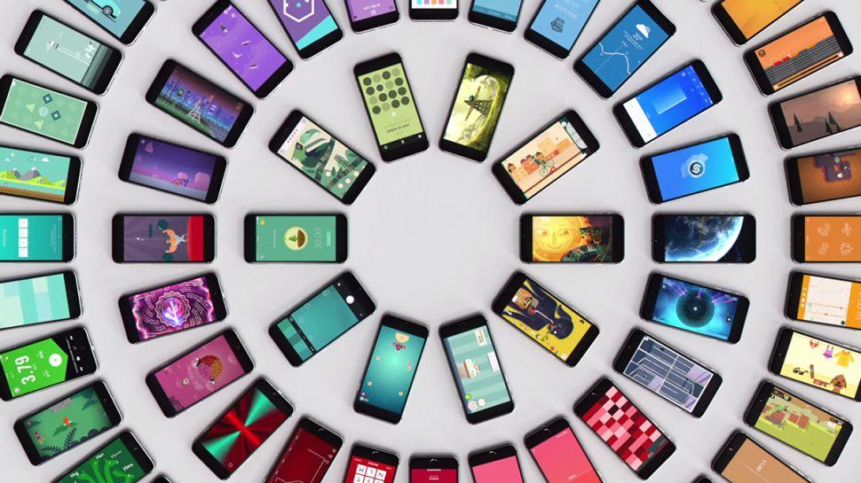 Il piacere di acquistare uno smartphone: guida a una scelta oculata