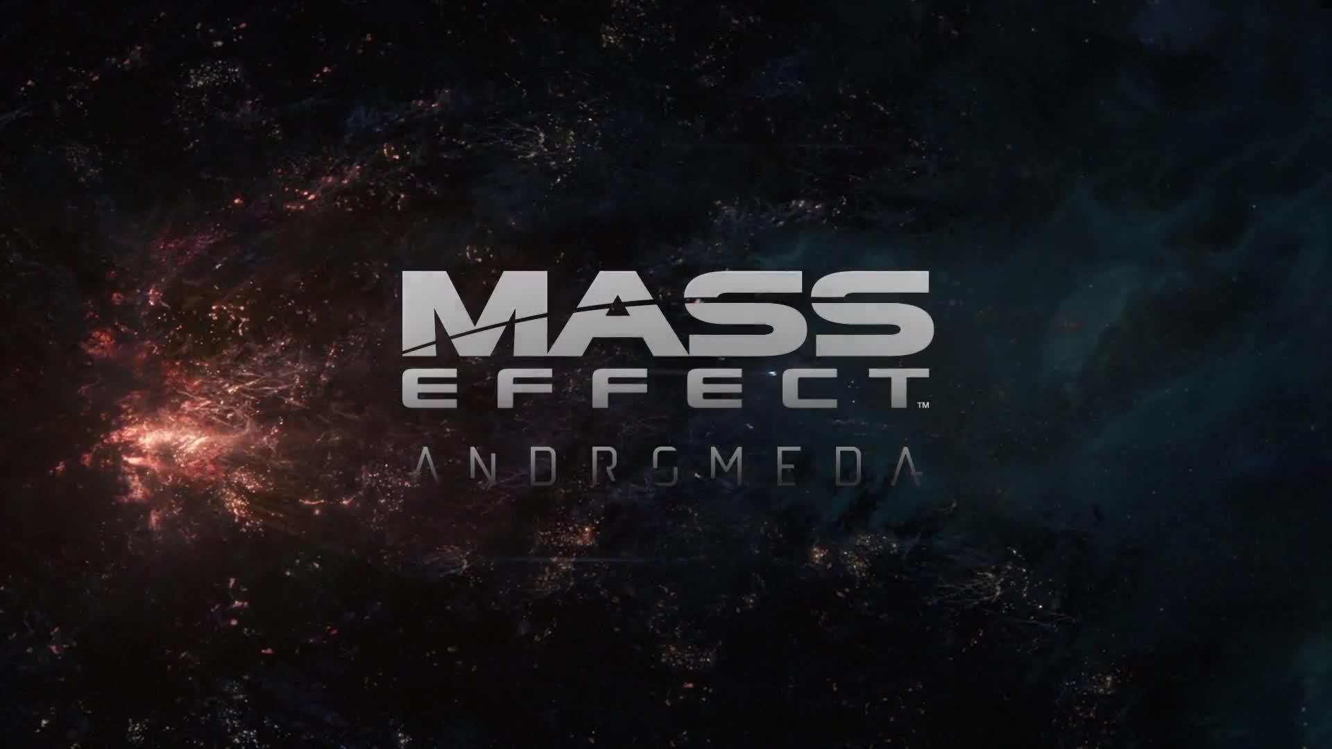 """Una galassia di delusioni: """"Mass Effect: Andromeda"""""""