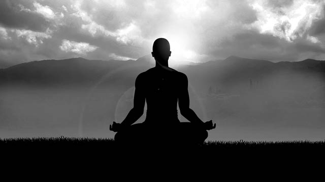 Meditate gente, meditate! Come la meditazione cambia il cervello