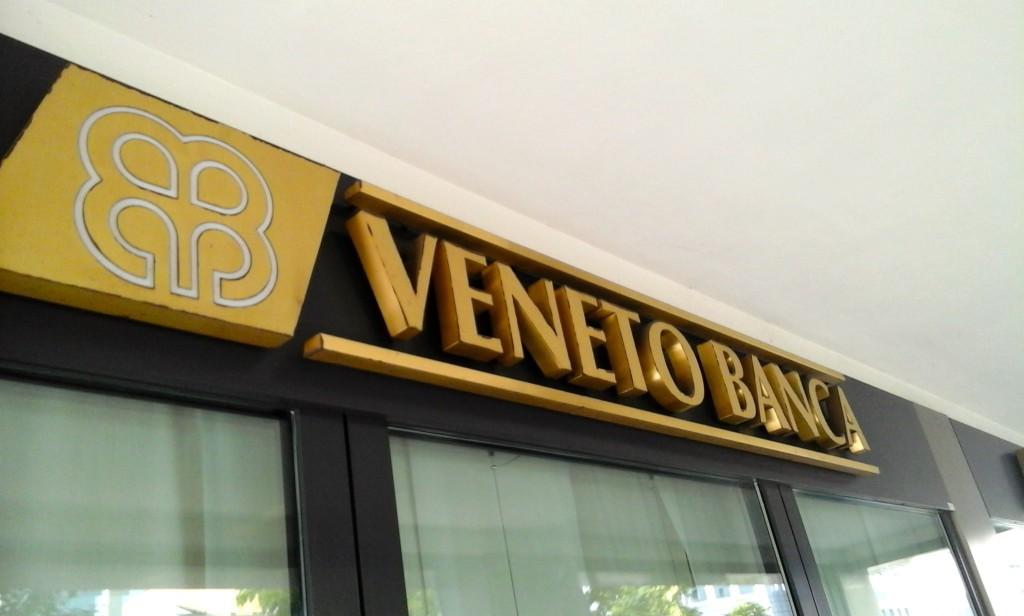 Dalle Venete a Sanpaolo: gli alti e bassi delle banche nostrane