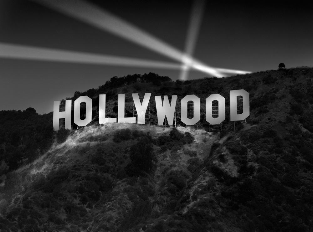 Hollywood e gli universi persistenti: il ciclo dei cicli