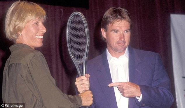 La Battaglia dei Sessi: uomini contro donne nel tennis